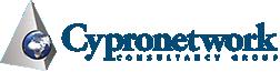 cypronetwork-logo-250px