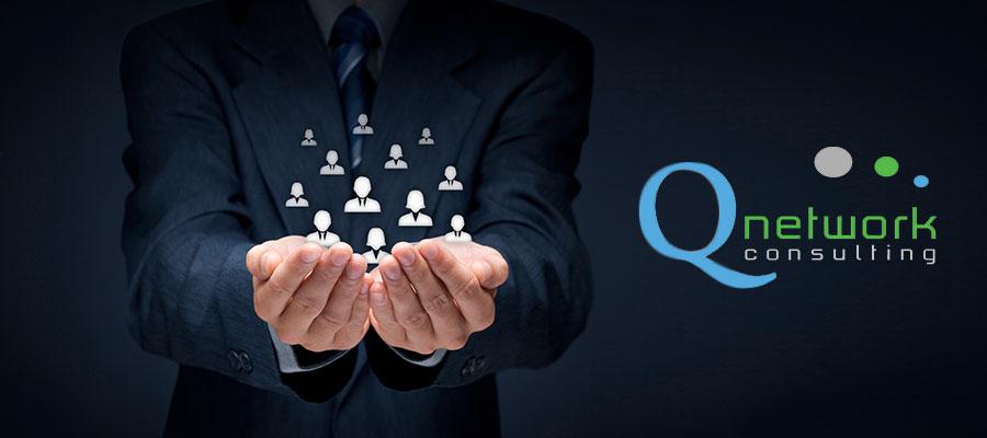 img-management-services-q-network